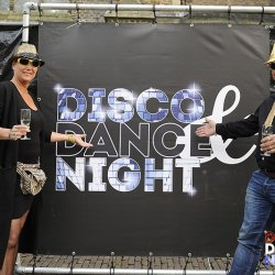Disco Dance Night 24-04-2015 (0)
