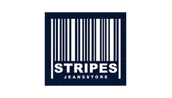 Stripes Jeansstore