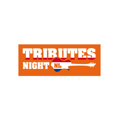 Tributes Night Nederland