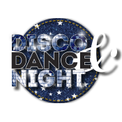 Disco & Dance Night