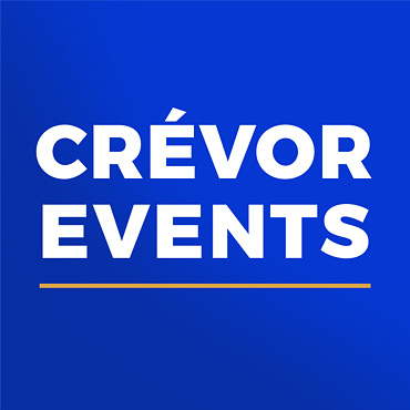 Crevor Events